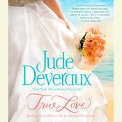True Love, by Jude Deveraux