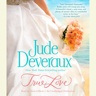 True Love Audiobook, by