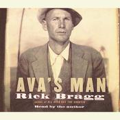 Avas Man Audiobook, by Rick Bragg