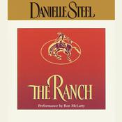 The Ranch, by Danielle Steel