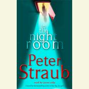 In the Night Room, by Peter Straub
