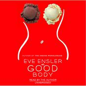 The Good Body, by Eve Ensler