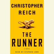 The Runner, by Christopher Reich