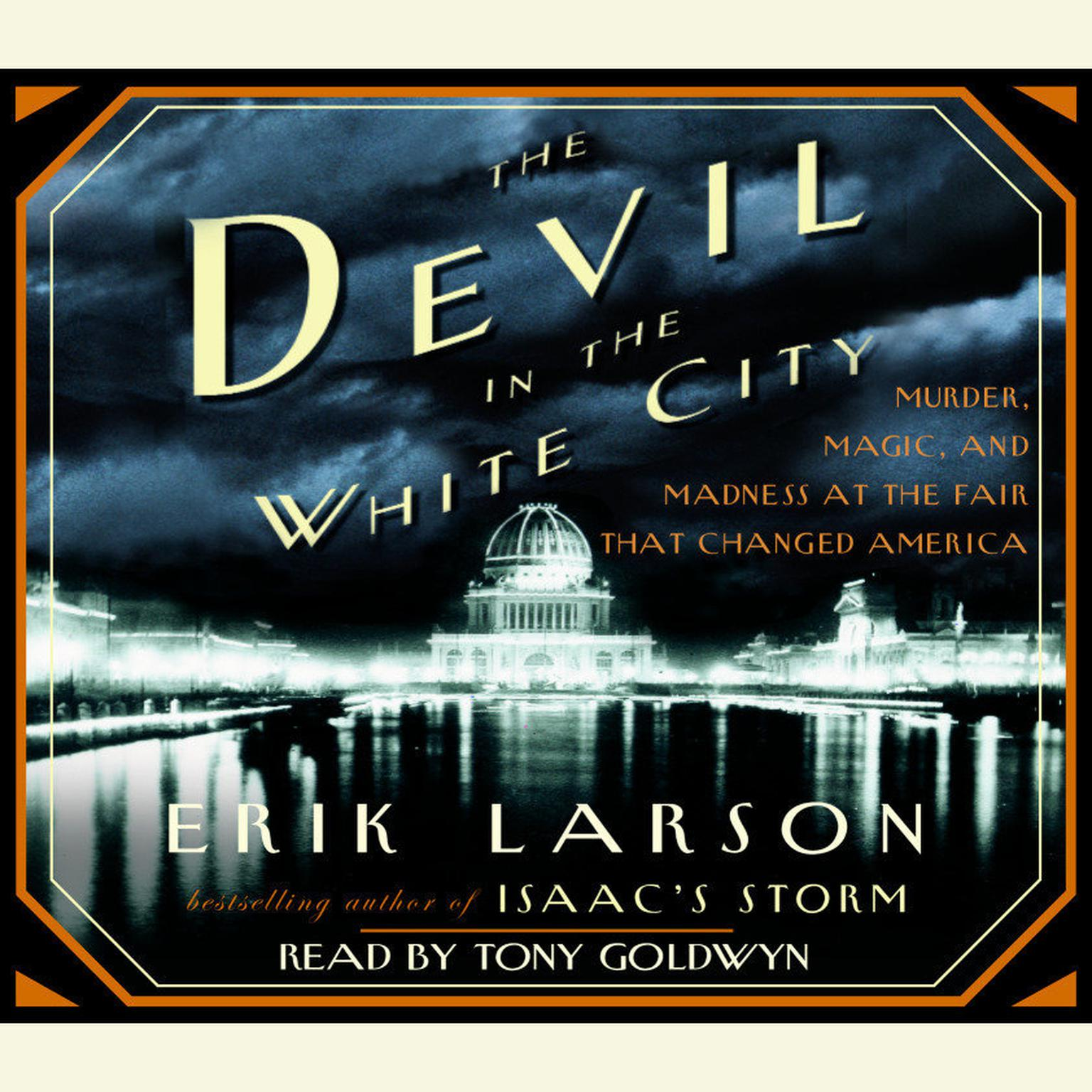 Printable the devil in the white city murder magic and madness at