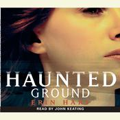 Haunted Ground, by Erin Hart