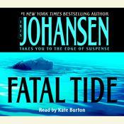 Fatal Tide, by Iris Johansen