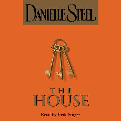 The House Audiobook, by