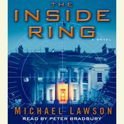 The Inside Ring: A Novel, by Mike Lawson
