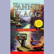 A Redbird Christmas Audiobook, by Fannie Flagg