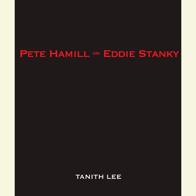Pete Hamill on Eddie Stanky Audiobook, by Pete Hamill