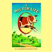 A Dog for Life, by L. S. Matthews