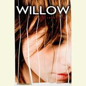 Willow Audiobook, by Julia Hoban