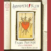 Andromeda Klein, by Frank Portman