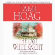 The Last White Knight, by Tami Hoag