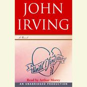 Until I Find You: A Novel, by John Irving