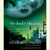 The Dead and the Gone, by Susan Beth Pfeffer