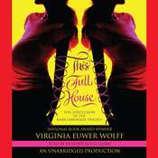 This Full House Audiobook, by Virginia Euwer Wolff
