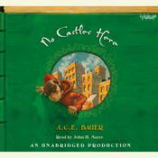 No Castles Here Audiobook, by A. C. E. Bauer