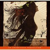 Carpe Diem, by Autumn Cornwell