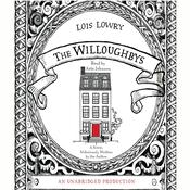 The Willoughbys, by Lois Lowry