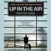 Up in the Air, by Walter Kirn