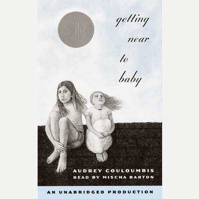 Getting Near to Baby Audiobook, by Audrey Couloumbis
