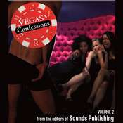Vegas Confessions 2, by the Editors of Sounds Publishing