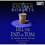 Till the End of Tom, by Gillian Robert