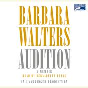 Audition, by Barbara Walters