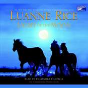 Light of the Moon, by Luanne Rice
