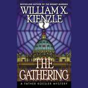 The Gathering, by William X. Kienzle