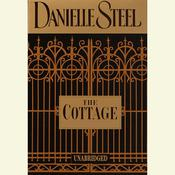 The Cottage Audiobook, by Danielle Steel