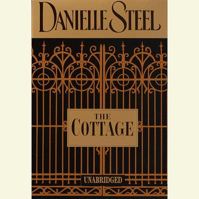 The Cottage Audiobook, by