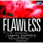 Flawless, by Joshua Spanogle