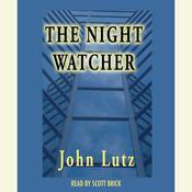 The Night Watcher, by John Lutz