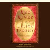 Red River, by Lalita Tademy