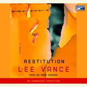 Restitution, by Lee Vance