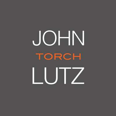 Torch: A Fred Carver Mystery Audiobook, by John Lutz