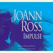 Impulse Audiobook, by JoAnn Ross