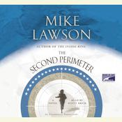The Second Perimeter, by Mike Lawson