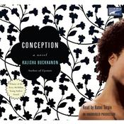 Conception Audiobook, by Kalisha Buckhanon