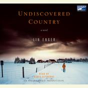 Undiscovered Country Audiobook, by Lin Enger