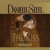The Kiss, by Danielle Steel