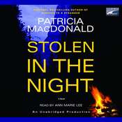 Stolen in the Night, by Patricia MacDonald