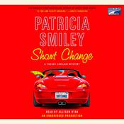 Short Change Audiobook, by Patricia Smiley