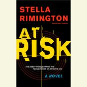 At Risk, by Stella Rimington