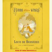 Birds Without Wings, by Louis de Bernières