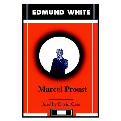 Marcel Proust Audiobook, by