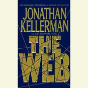 The Web, by Jonathan Kellerman