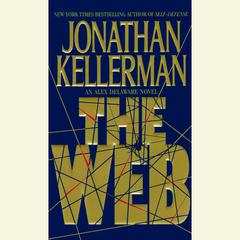 The Web Audiobook, by Jonathan Kellerman